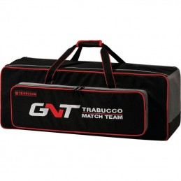 Trabucco GNT Match Team -...