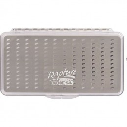 Rapture Box SL Lure & Fly