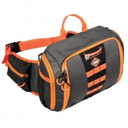 Rapture SFT Pro Hip Pack L