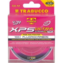 Trabucco XPS Ultra Strong...