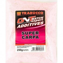 TRABUCCO GNT SUPER CARPA